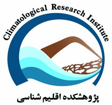 Climate_Res_center